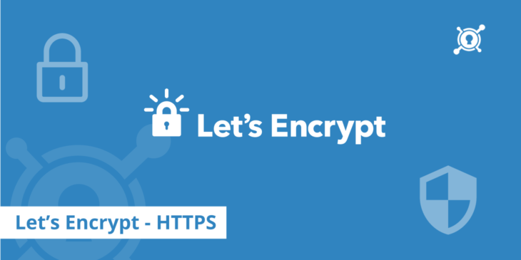 SSL Let's Encrypt Authority X3 là gì