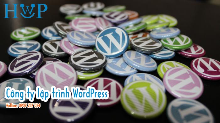 WordPress 4.7.2