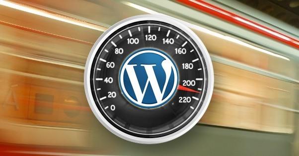 Làm web cấp tốc bằng wordpress